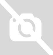Normandin-Mercier VSOP 7 Years 0,7L 41,5%