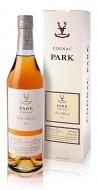 Park VS Carte Blanche 0,7L 40%