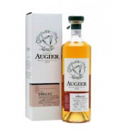 Augier Le Singulier 0,7L 41,7%