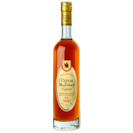 Chateau de Montifaud Petite Champagne VS Ariane 0,7L 40%
