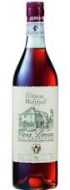Chateau de Montifaud Pineau Rouge Vieux 0,75L 18%