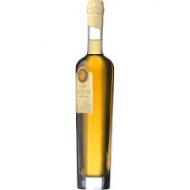 Francois Voyer Créme de Péche au Cognac 0,5L 20%