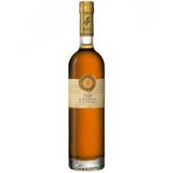 Francois Voyer VSOP Grande Champagne 1,5L  40%