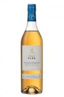 Park Pineau Blanc 0,75L 17%