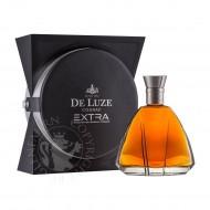 De Luze Extra Fine Champagne Carafe 0,7L 40%