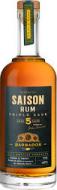 Park Rum Saison Triple Cask Barbados 0,7L 46%