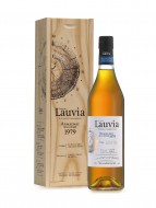 Comte de Lauvia 1979 0,7L 43%