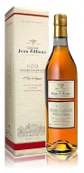 Jean Fillioux  Coq 0,7L 40%