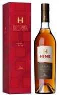 Hine Cognac H by Hine Cognac Fine Champagne VSOP (0,7L 40%)